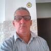 José, 53, г.Жуис-ди-Фора