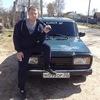 Макс, 28, г.Кинешма