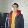 алайбек, 30, г.Бишкек