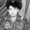 дмитрий попов, 45, Кадіївка