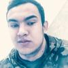 Али, 18, г.Череповец
