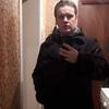 Витя Перс, 29, г.Курск