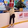 Tatyana, 49, Oryol