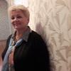 Ольга, 61, г.Витебск