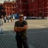 Олег, 49, Харцизьк