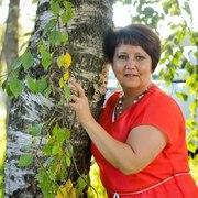Наталья, 50, г.Плесецк