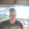 Николай, 32, г.Ярославль