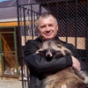 Yuriy, 54, Chebarkul