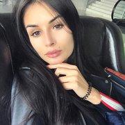 Екатерина 29 Москва