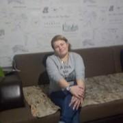 наташа, 36, г.Ершов