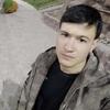 Ramiel, 24, г.Душанбе