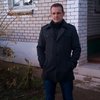 Сергей, 40, г.Ишимбай