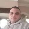 Tareq Refaee, 51, г.Анталья