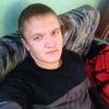 Анатолий, 31, г.Яровое