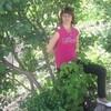 Veronika, 31, Uvarovo