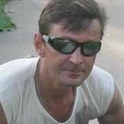 сергей 42 года (Близнецы) Волоколамск