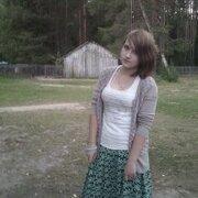 Врединка, 25, г.Шарья