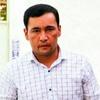 Sattor, 33, г.Наманган