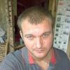 Сан, 37, г.Миргород