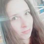 Анастасия, 28, г.Байкальск