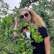 Татьяна 34 года (Козерог) Челябинск