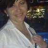 Наташа, 42, г.Брест