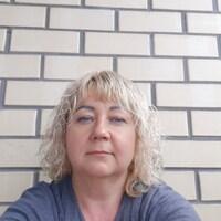Наталья, 43 года, Дева, Ярославль