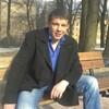 Руслан, 45, г.Рига