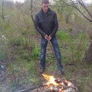 Руслан, 33, г.Казань