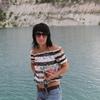 Юлия, 42, г.Бахчисарай