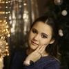 Кристина, 21, г.Пермь