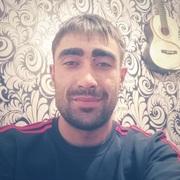 Витя Караваев, 28, г.Астана