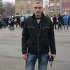 VANO, 54, г.Ухта