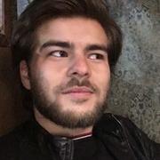Nadyr 51 Буйнакск