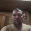 КОСТЯНТИН, 27, г.Полтава
