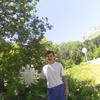 jora, 58, Belorechensk