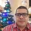 samir, 44, Algiers