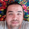 ΑΗΛΙΔΔΙΝ, 27, г.Андижан