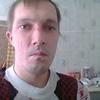 Алексей, 30, г.Молодогвардейск