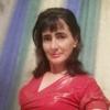 МиЛаШкА, 42, г.Астана