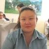 Галина, 35, г.Джизак