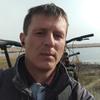 Denis, 32, Novomoskovsk