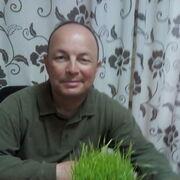 Рауф, 53, г.Ашхабад