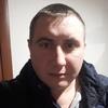 Тема, 35, г.Курск