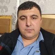 рома, 38, г.Березовский