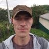 Доминик, 36, г.Прокопьевск