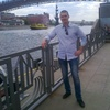 Igor, 35, Karpinsk
