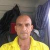 Павел, 49, г.Актобе