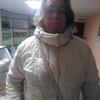 анна, 35, г.Полярные Зори