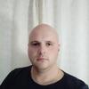 Михаил, 37, г.Калининград